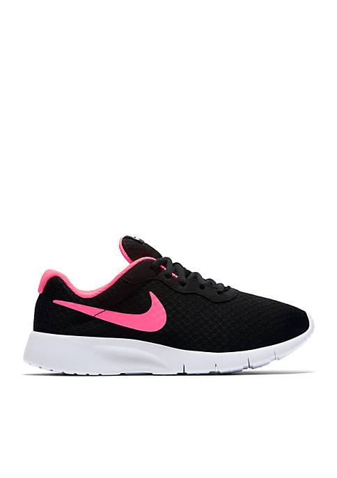 Nike® Youth Girls Tanjun Sneaker
