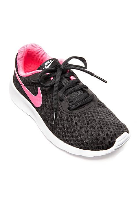 Nike® Toddler/Youth Girls Tanjun Shoes