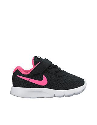 837d09c7b728 Nike® Toddler Girls Tanjun Sneaker