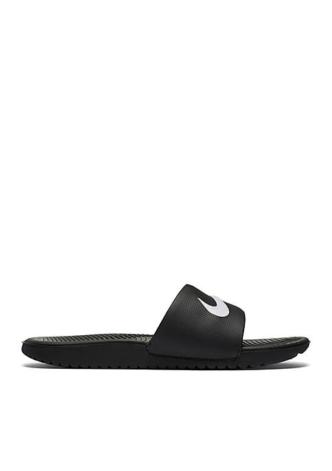 Nike® Toddler/Youth Boys Kawa Slide