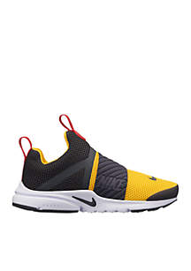 Youth Boys Presto Extreme Athletic Shoes