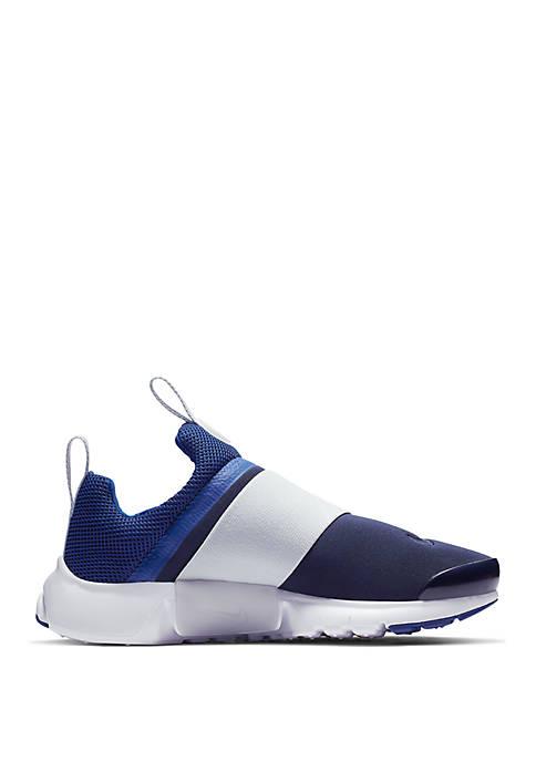 Nike® Youth Boys Presto Extreme Athletic Shoes