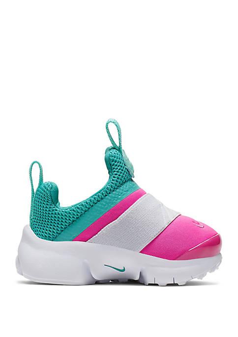 Infant/Toddler Girls Presto Extreme Athletic Shoes
