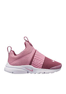 Toddler /Youth Girls Presto Extreme Athletic Shoes