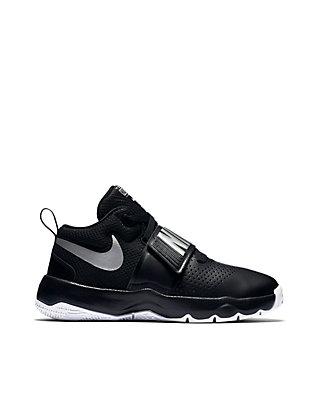 c642cc1c64 Nike® Youth Boys Team Hustle Sneakers   belk