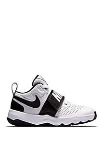 85dea12c0698 Boys Sneakers | Boys Running & Athletic Shoes | belk