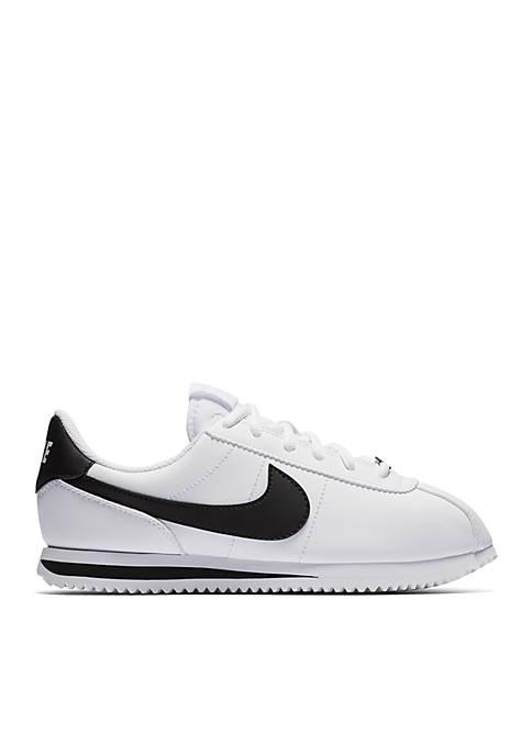 Youth Boys Coretz Basic Sneaker