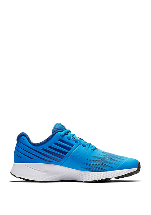 Nike® Youth Boys Star Running Shoes