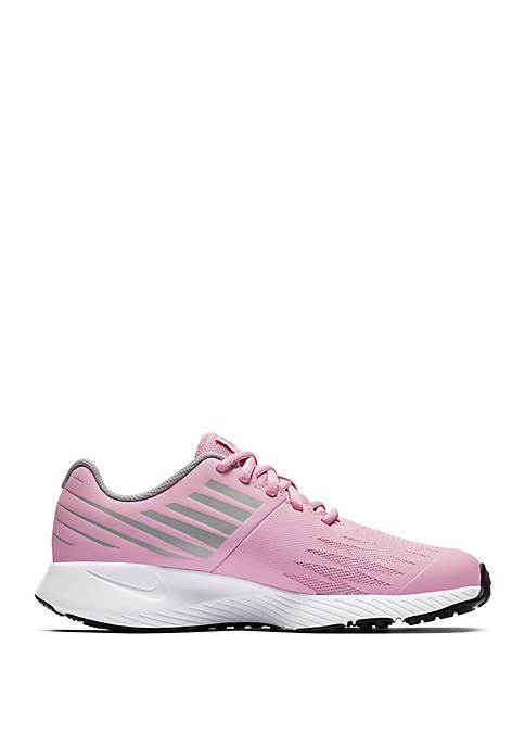 Youth Girls Star Runner Sneakers