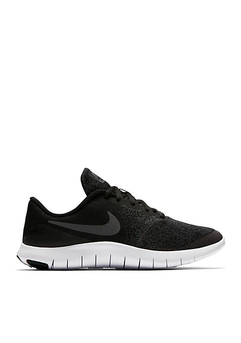 Nike® Boys Nike® Flex Contact Running Shoe