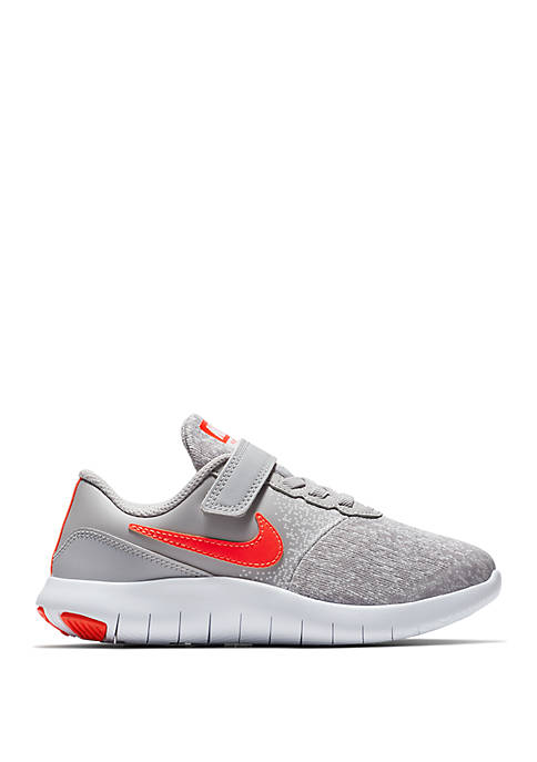 Nike® Toddler/ Youth Boys Flex Contact Sneakers