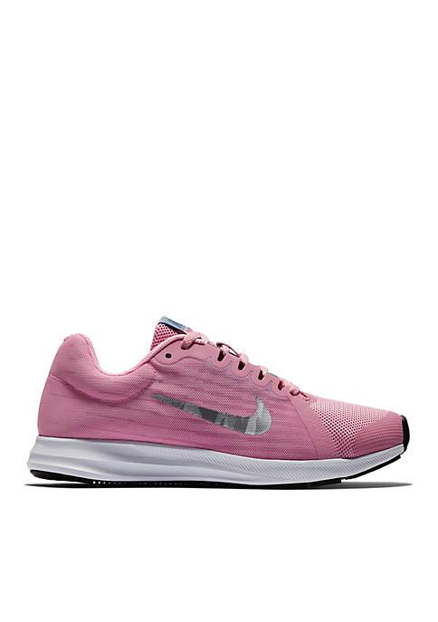 Nike® Youth Girls Downshifter Sneaker