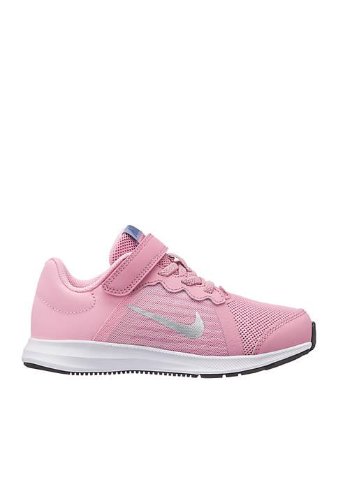 Youth Girls Downshifter Sneaker