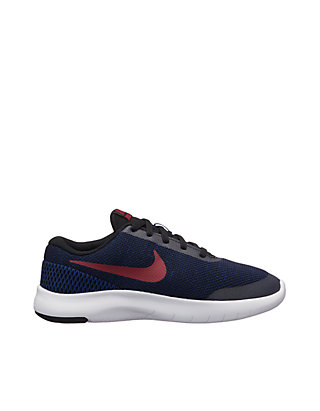 fa2bcf913de43 Nike® Youth Boys Flex Experience RN 7 Sneakers