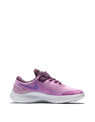 low priced 82a79 a2263 Nike® Youth Girls Flex Experience 7 Running Sneakers