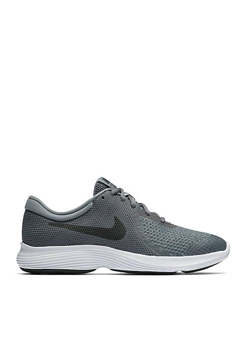 Nike® Youth Boys Revolution 4 GS Sneakers