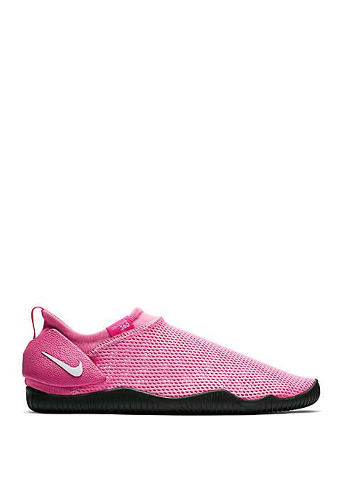 Nike® Youth Girls Aqua Sock 360 Sneakers