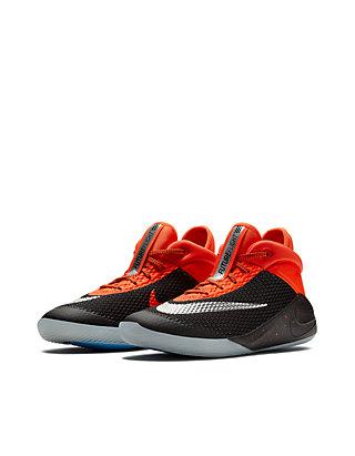 2e1688551ce ... Nike® Youth Boys Future Flight 1-7 Sneakers ...