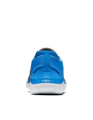 quality design 2c99b 7afd8 Youth Boys Free Run 2018 Sneaker