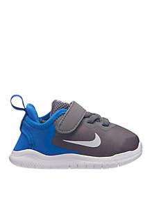 Boys Free RN 2018 Shoe