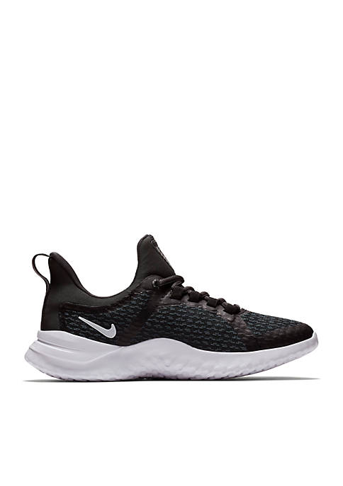 Nike® Youth Boys Renew Rival Sneaker