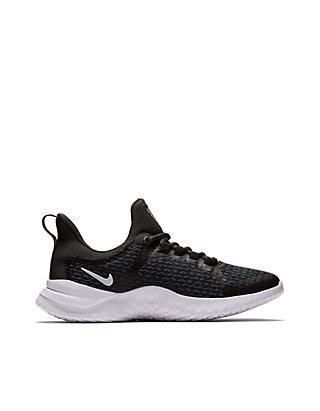 8b86441732 Nike® Youth Boys Renew Rival Sneaker   belk