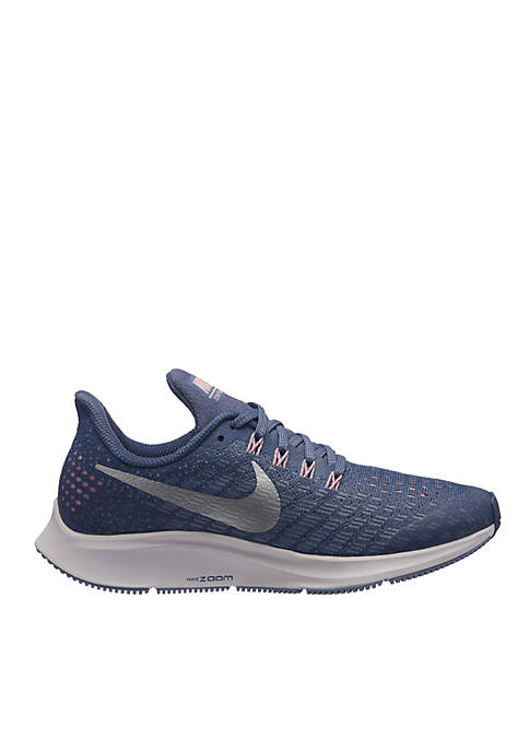 Nike® Youth Girls Air Zoom Pegasus Sneaker