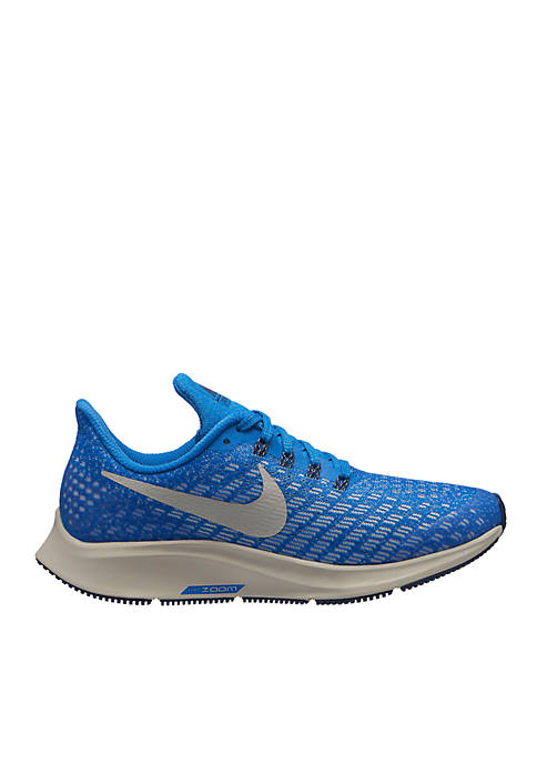 44a7ffec723b Nike® Boys Air Zoom Pegasus 35 GS Sneakers