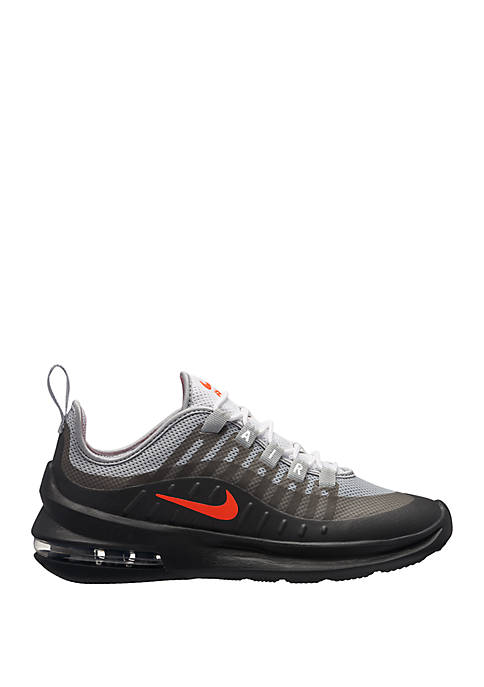 Nike® Youth Boys Air Max Axis Shoe