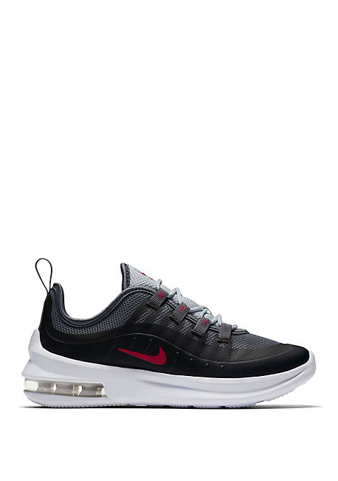Toddler/Youth Air Max Axis Sneakers
