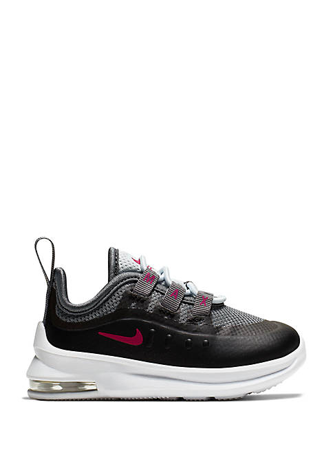 Nike® Youth Girls Air Max Axis Sneakers