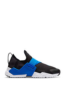 Youth Boys Huarache Extreme Sneakers