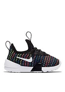 Ashin Modern SE Sneaker