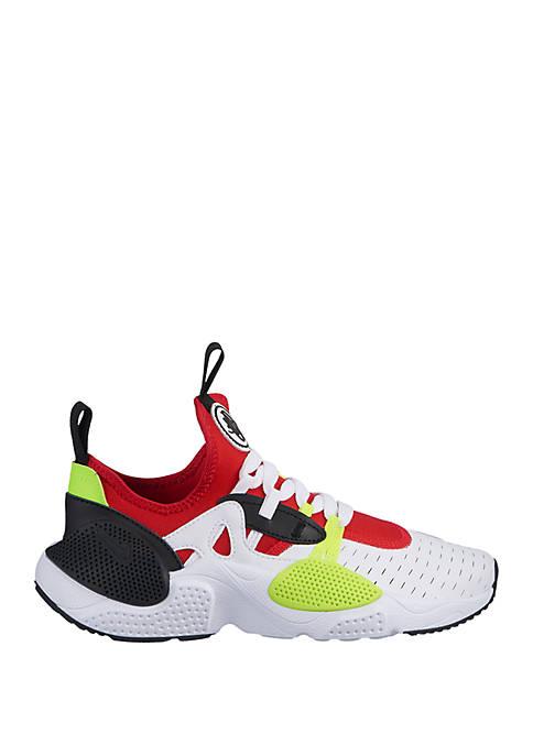 Nike® Youth Boys Huarache Edge Sneaker