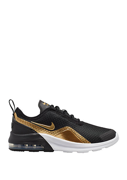 Nike® Youth Boys Air Max Motion 2 Shoes