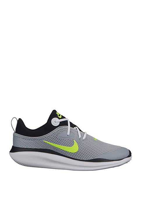 Nike® Acmi Athletic Shoes