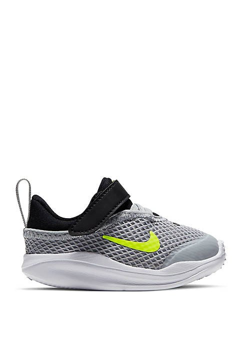 Nike® Toddler Boys ACMI BTD Sneakers