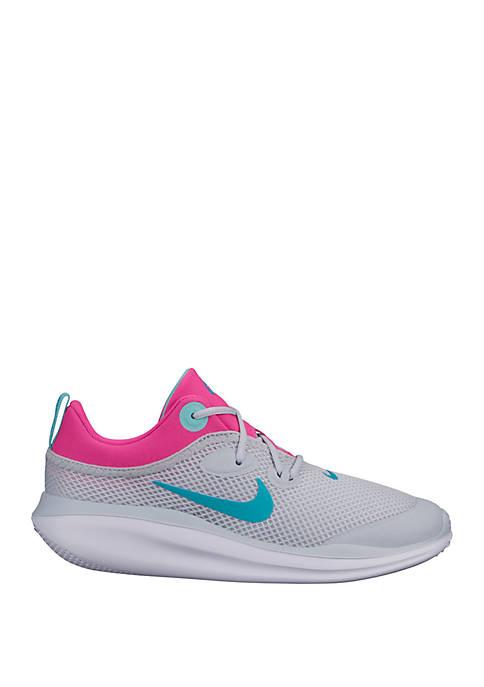 Nike® Youth Girls ACMI GGS Sneakers
