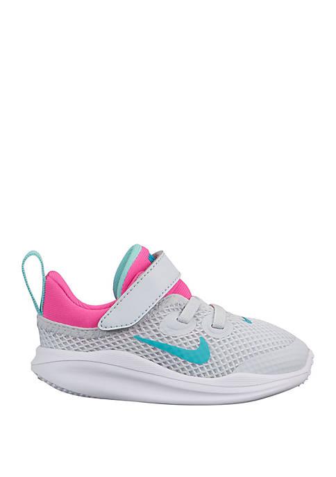 Nike® Toddler Girls ACMI GTD Sneakers