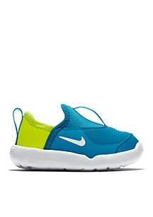 Nike® Toddler Boys Lil Swoosh Shoe