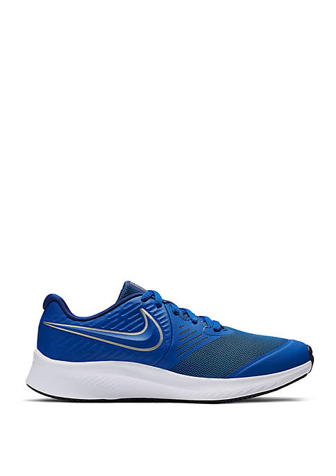Nike® Youth Star Runner 2 Sneakers