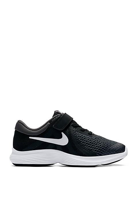 Nike® Revolution 4 Sneakers