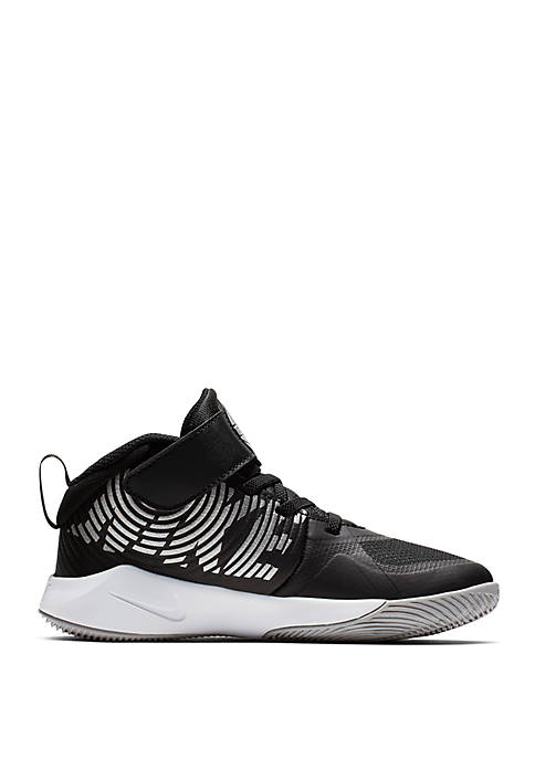 Nike® Toddler/Youth Boys Hustle D9 Sneakers