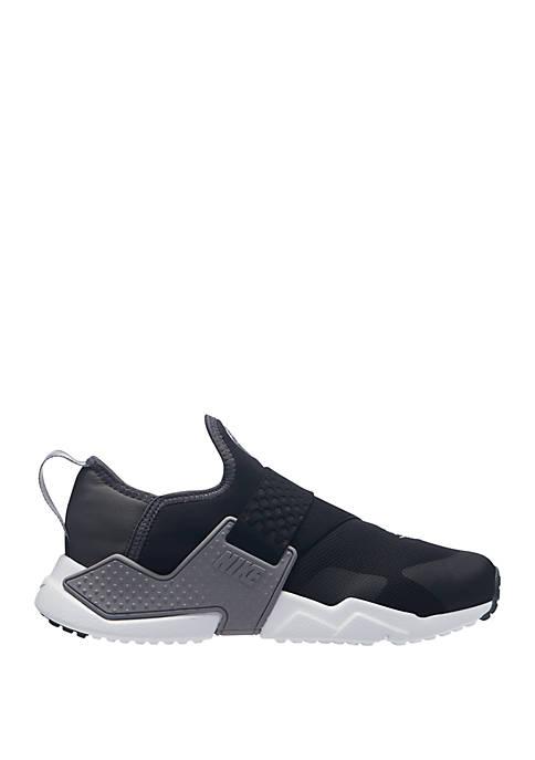 Nike® Youth Boys Huarache Extreme Sneaker