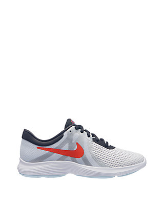 414da082ac18 Nike® Youth Boys Revolution 4 GS Athletic Shoes