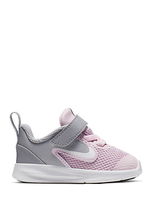 Nike® Toddler Girls Downshifter 9 Sneakers