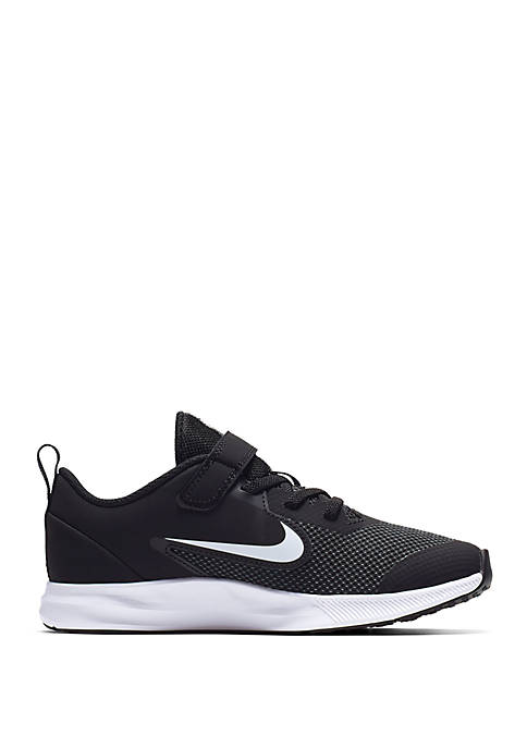 Nike® Toddler/Youth Downshifter 9 Sneakers