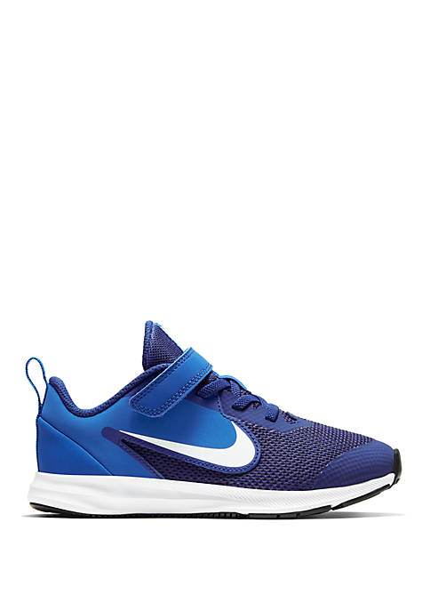 Nike® Toddler/Youth Boys Downshifter Sneakers