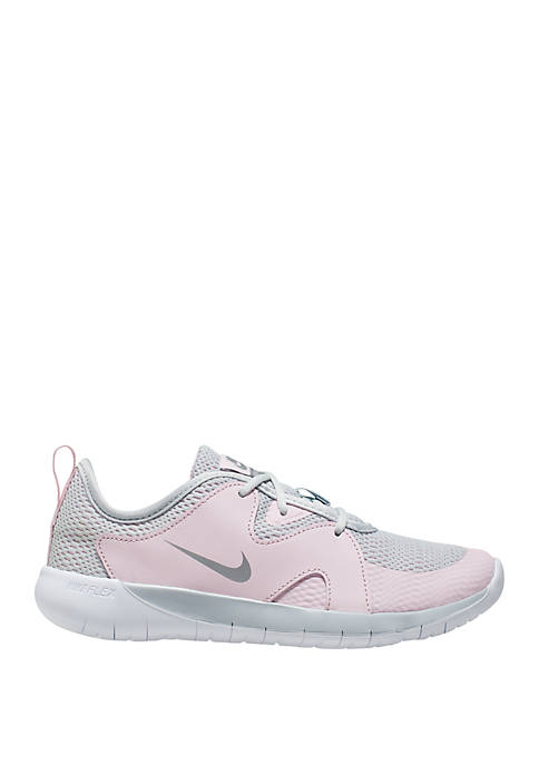 Nike® Youth Flex Contact 3 Athletic Shoes