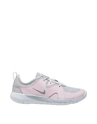U-MAC Boys Mesh Running Shoes Kids Foam Sole Anti-Slip Casual Walking Sneakers Little Kid//Big Kid